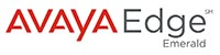 Avaya Partner Edge logo