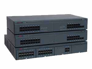 IP Office IP500v2