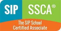 SSCA-The SIP School Certified Associate