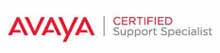 Avaya Certified Support Specialist